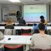 Castilla-La Mancha impulsará su administración electrónica con la digitalización de 400 nuevos procedimientos