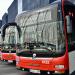 Barcelona eleva a 184 el número de autobuses con un sistema de conducción inteligente integrado