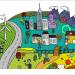 Las ciudades de la UE ya pueden presentar su candidatura al concurso Capital Europea de la Innovación 2020