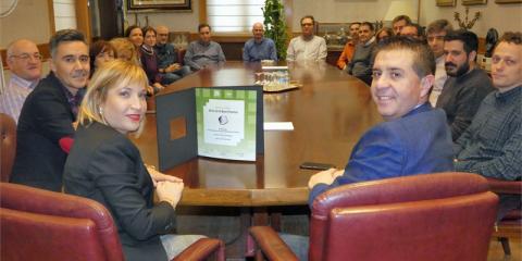 La Diputación de Albacete ofrece la cesión gratuita de su herramienta de administración electrónica