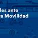 Los vehículos eléctricos cobran importancia en las flotas, según el VIII Estudio 'Españoles ante la nueva movilidad'