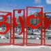 Gijón implantará un sistema de gestión integral e inteligente de los servicios públicos