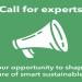 La iniciativa U4SSC busca expertos en ciudades inteligentes y sostenibles para sus grupos de trabajo