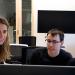 Investigadores de UPC e IGTP usan un modelo matemático para hacer un seguimiento de la evolución del COVID-19