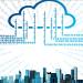 La RECI organiza la jornada 'Estrategias Cloud en Ciudades Inteligentes' en el municipio madrileño de Alcobendas