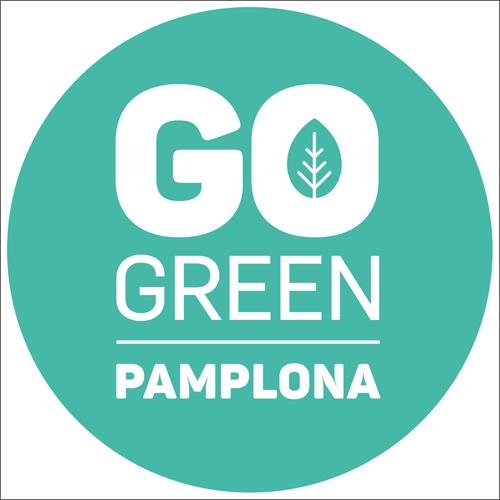 Go Green Pamplona