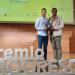 El municipio onubense de Moguer, mención especial del Premio Progreso por su administración electrónica