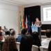 Lanzan la Estrategia de Desarrollo Urbano Sostenible de la localidad sevillana de Mairena del Alcor
