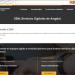 Nace la plataforma Servicios Digitales de Aragón como canal de comunicación y participación ciudadana