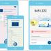El nuevo carnet de conducir digital de la DGT permite realizar trámites de forma telemática