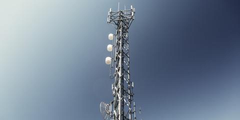 Los operadores recomiendan un uso responsable de las redes de telecomunicaciones para mantener la calidad del servicio