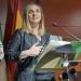 Presentado el proyecto de Compra Pública de Innovación del puente del Odiel en Huelva