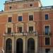 La plataforma rural inteligente 'Smart Villages' mejorará la gestión urbana de los municipios de Castellón