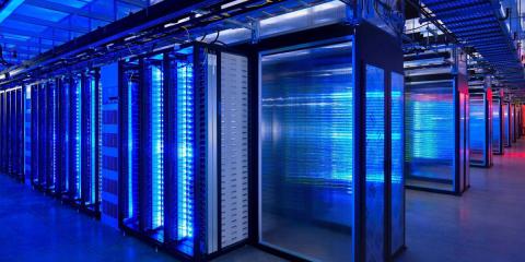 El proyecto MEEP respaldará la próxima generación de supercomputadores en Europa