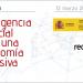 La jornada 'Inteligencia artificial para una economía inclusiva' se celebrará el 12 de marzo en Madrid
