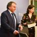 La Rioja presenta su Plan de Digitalización para dotar de conectividad a todos los municipios de la región