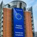 La UE financiará con hasta 31,4 millones de euros proyectos transeuropeos de infraestructuras digitales