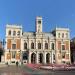 Valladolid será el escenario de pruebas piloto para proyectos empresariales innovadores