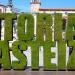 Vitoria-Gasteiz inicia los trabajos para su conversión en Destino Turístico Inteligente