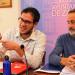 Zamora estrena una plataforma de participación ciudadana para comunicar incidencias al Ayuntamiento