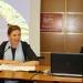 El Ayuntamiento de Castellón, premiado por su Estrategia de Desarrollo Urbano Sostenible