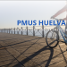 Los ciudadanos de Huelva ya pueden participar en la elaboración del Plan de Movilidad Urbana Sostenible