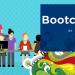 'Bootcamps Andalucía' inicia la capacitación de 177 municipios para impulsar territorios inteligentes