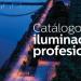 Catálogo de Iluminación Profesional 2020/2021 de Signify