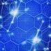 China lanza oficialmente una red internacional de servicios basados en blockchain