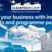 Cleantech Camp 2020 aplaza todas las actividades de esta edición a septiembre