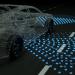 El MIT crea un sistema de simulación fotorrealista para entrenar vehículos sin conductor