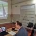 La Comunidad Valenciana impulsa un proyecto piloto para reducir la brecha digital de familias vulnerables