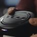 El dispositivo Charlie facilita la formación telemática a personas con discapacidad auditiva