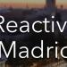 En marcha 'Reactiva Madrid', el laboratorio de innovación que busca soluciones tecnológicas para impulsar la economía