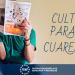 La FEMP ofrece un recopilatorio de fuentes de recursos culturales online para la cuarentena
