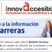 La Fundación ONCE informa sobre las últimas novedades en tecnología sin barreras en su Boletín Innova Accesibilidad