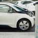 Grupo Etra ofrece recargas gratuitas a los vehículos eléctricos de personal sanitario, repartidores y taxistas