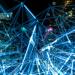Investigadores extremeños proponen una metodología inteligente para gestionar las redes de telecomunicaciones