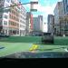 Japón acoge las pruebas de un nuevo sistema de actualización de los mapas HD para avanzar en la conducción automatizada
