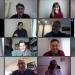 Más de 40 entidades hacen uso de las herramientas de administración electrónica de la Diputación de Málaga