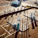 Nueva estación de recarga en una autopista alemana permitirá la carga simultánea de hasta 20 vehículos eléctricos