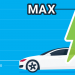 La nueva herramienta de Geotab analiza la degradación de las baterías en los vehículos eléctricos