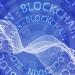 Una plataforma blockchain como base del futuro del transporte urbano
