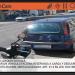Priego de Córdoba utiliza un dispositivo mCam de Grupo AL para el control de accesos de vehículos al municipio