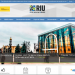 La Red de Iniciativas Urbanas actualiza su web para facilitar el acceso a la información