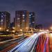 Signify lanza un curso de formación online sobre iluminación conectada