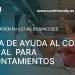 TECH Friendly crea una guía de ayuda al comercio local a través de la digitalización para ayuntamientos