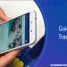 La UE diseña un conjunto de instrumentos para el uso de aplicaciones móviles de rastreo y envío de alertas
