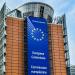 Evento online sobre la compra pública precomercial europea de soluciones blockchain