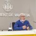 Valencia, escogida por la ONU para coordinar estrategias de smart city contra el coronavirus